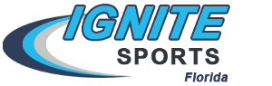 Ignite Sports Florida
